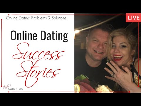 🔴Dating Mistakes to Avoid For Women Over 50   Engaged at Any Age   Jaki Sabourin from YouTube · Duration:  28 minutes 3 seconds