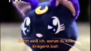 PGSM - Luna