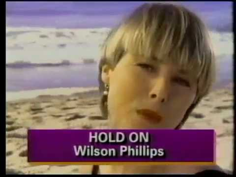 KTVU 2 Commercials (July 1996)