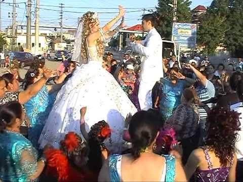 Nunta lui Gabi