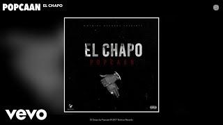popcaan-el-chapo-audio