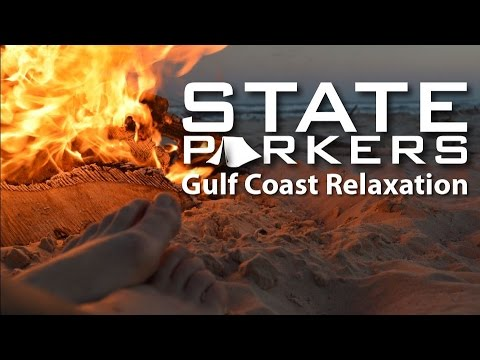 Relaxation in the Texas Gulf Coast - Freeport, TX