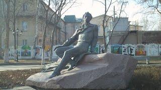 видео памятники монумент памятники памятники монумент гранитные памятники