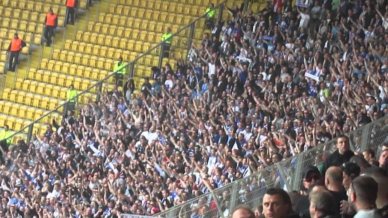 Hansa Dynamo