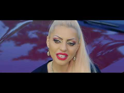 Nicoleta Guta si Ferro - Ne iubim latino | oficial video