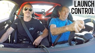 Download My Dad Reacts to my 991.2 GT3RS! Mp3 and Videos