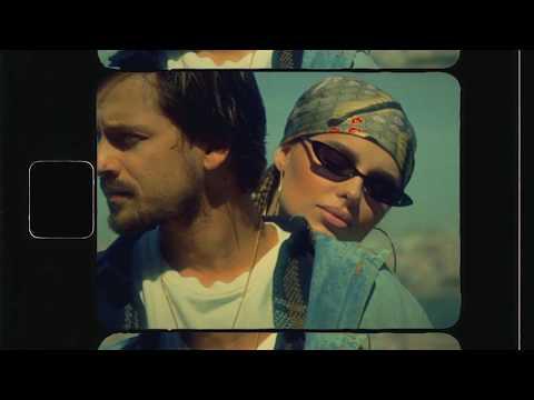 МИША МАРВИН \u0026 ХАННА - Французский поцелуй (Teaser)