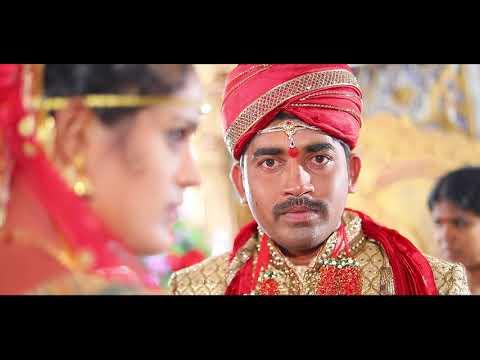 Thana pranale neevani song Rajendhar Reddy+Sanjana reddy