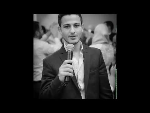 شوفو حبيبي يا ناس كامله 2017 (انس طباش - الحلوه البدويه)