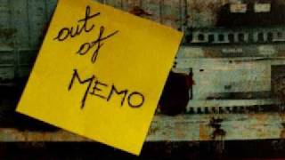 Watch Out Of Memo Yellow Fingers video