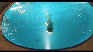 Video Porto bello hotelde ilk günki havuz keyfi en son yayınlıyoruz , eğlenceli çocuk videosu download MP3, 3GP, MP4, WEBM, AVI, FLV November 2017