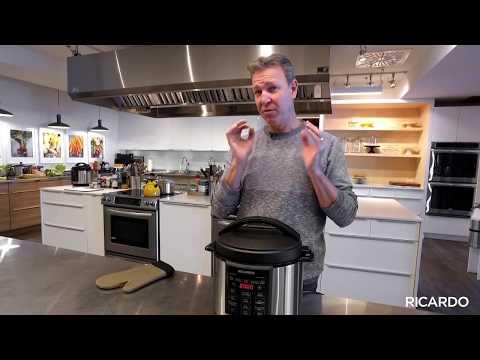 nouvel-autocuiseur-ricardo-|-ricardo-cuisine