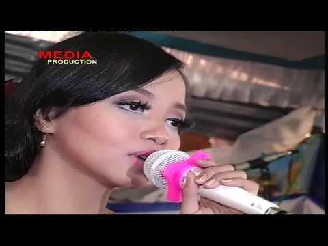 INDAH PADA WAKTUNYA AJENG MAHARANI AREVA MUSIC HORE