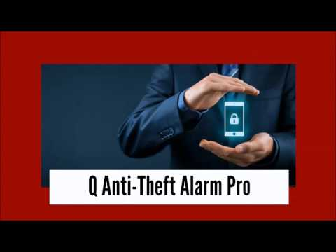 2016 Best Anti Theft Android Mobile And Tab App To Protect, Track & Locate  USA,UK,Australia,Canada