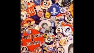Baixar - Huey Lewis And The News Full Albun The Best Of Cd Completo Grátis