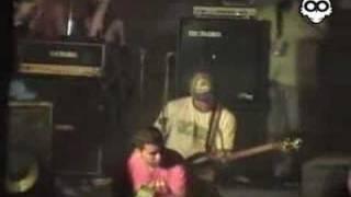 04 - Costa Verde - FORFUN Ao Vivo KVA 02.04.2005