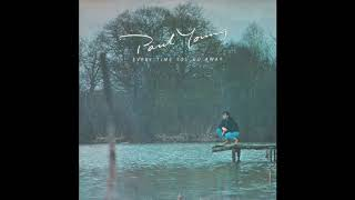 Paul Young - Everytime You Go Away (Original 1985 LP Version) HQ