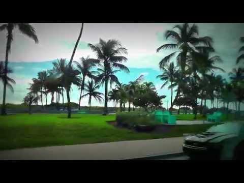 Miami intern. Ein Paradies für Rentner und Schuldner