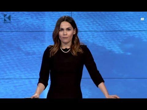 Lajmet 20:00 - 22.02.2018 - Klan Kosova