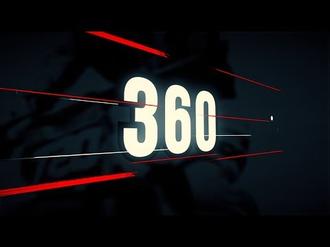 360° - PODIUM ELITE MX1