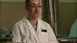 Smoking and Surgery-Mayo Clinic