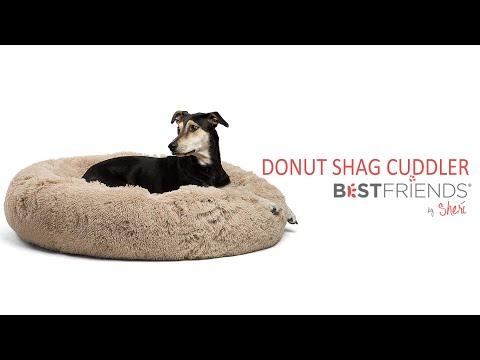 calming-donut-shag-cuddler-from-best-friends-by-sheri