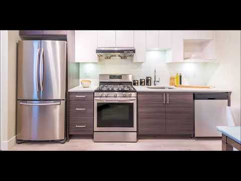 Best Large Appliances Removal In Omaha NE | Omaha Junk Removal