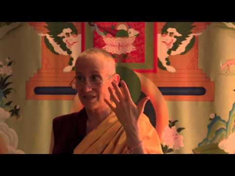 The protection of the aspiring bodhicitta precepts