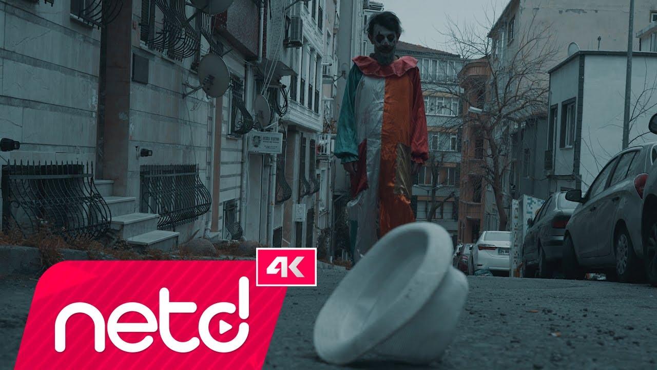 KöLGE feat. İnan Tat — Bari Sen Gel