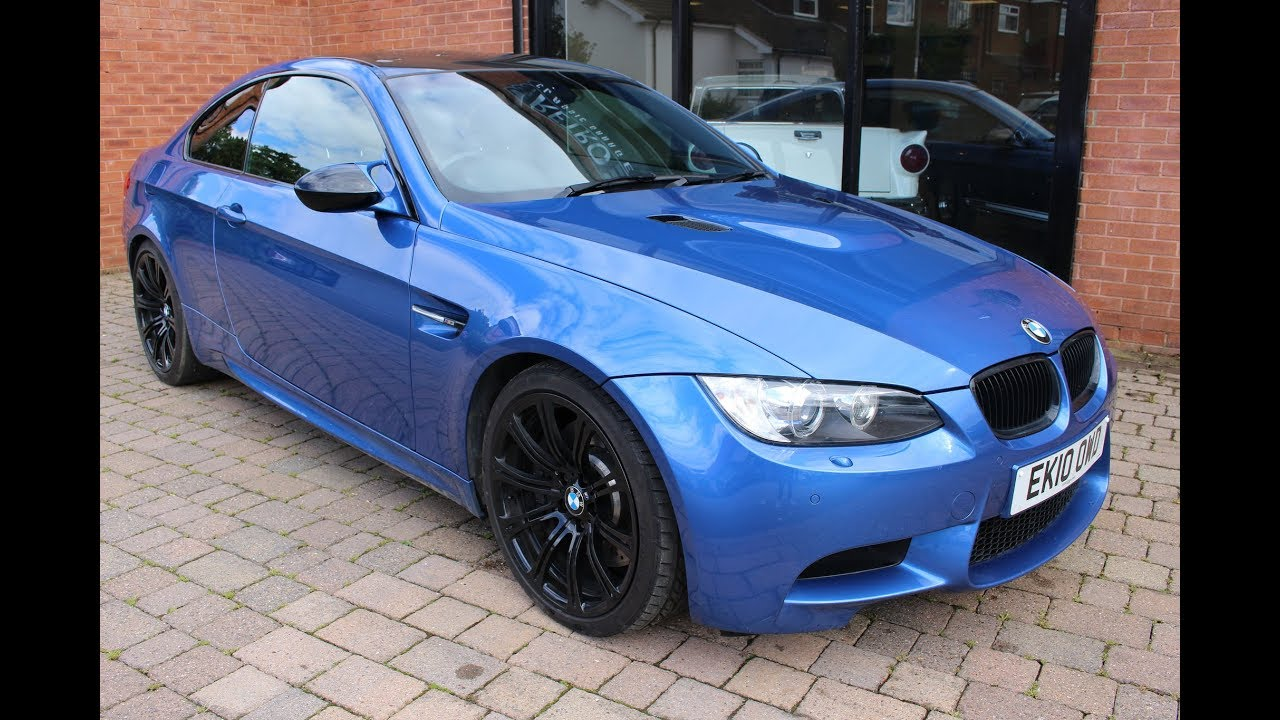 medium resolution of 2010 bmw m3 4 0 v8 monte carlo 1 500