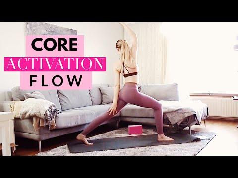 morning-yoga-quickie-for-core-activation-|-moving-with-ease