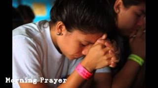 International Christian School Urraco 2014 Camp