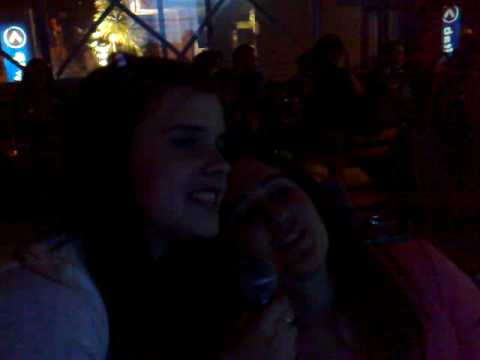 Karaoke BSE + Otros 27-09-08a