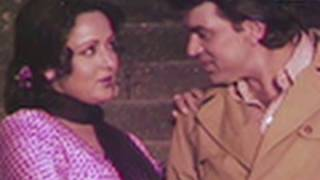 Video Naam Goom Jayega (Uncut Video Song) | Kinara | Dharmendra | Hema Malini download MP3, 3GP, MP4, WEBM, AVI, FLV Oktober 2018