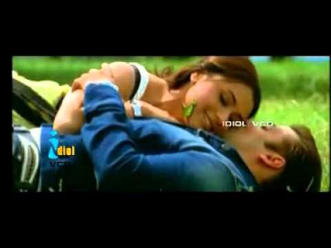 YouTube - keh raha hai (film Baabul).flv
