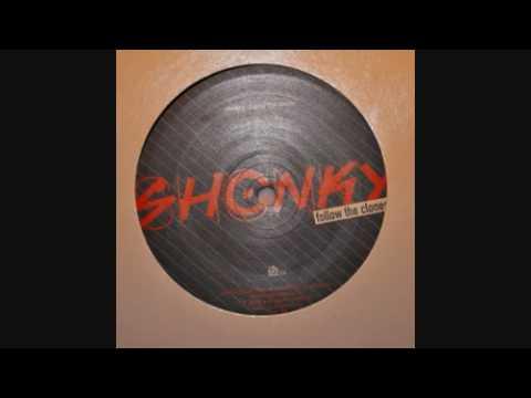 Shonky - Solar