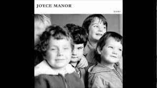 Joyce Manor Joyce Manor 2011 MP3