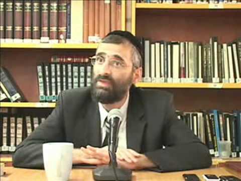 La prophetie de Daniel concernant Gog et Magog