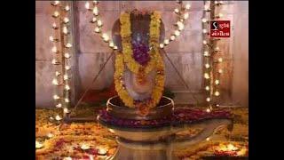 Bhajman Bam Bam Bholenath | Lord Shiva Bhajan | Hemant Chauhan And Damyanti Barot