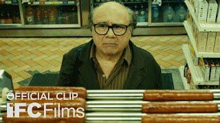 Wiener-Dog - Clip
