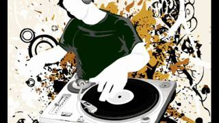house music 2011 mixed by Dj Andrew