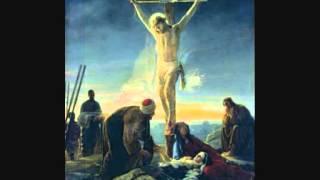 Liszt: Christus (3.Passion und Auferstehung) [Antal Doráti]