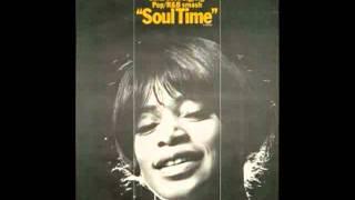 Shirley Ellis - Stardust (1964 ?)
