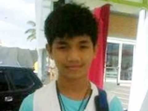 Just The Way You Are @riostevadit