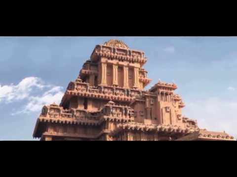 Thumbnail: Bahubali The Conclusion 1080p Official Trailer HD FM