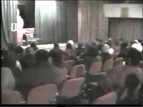 Արիս Ղազինյան (19.12. 1998), Aris Ghazinyan, December 19, 1998