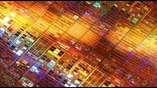 IBM Announces 5nm Breakthrough Using Silicon Nanosheets