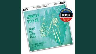 Haydn: Scena di Berenice