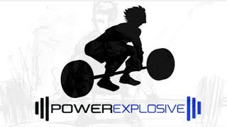 perdita di peso powerexplosive