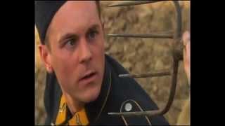 BBC Land Girls clip - Oliver John